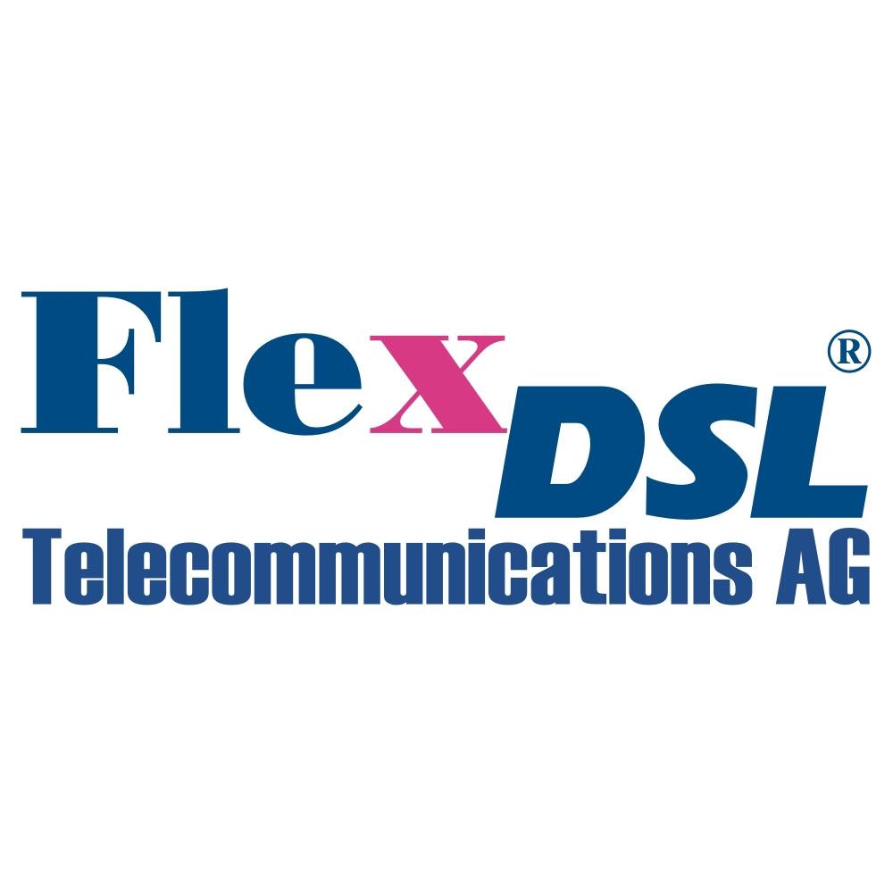 FlexDSL