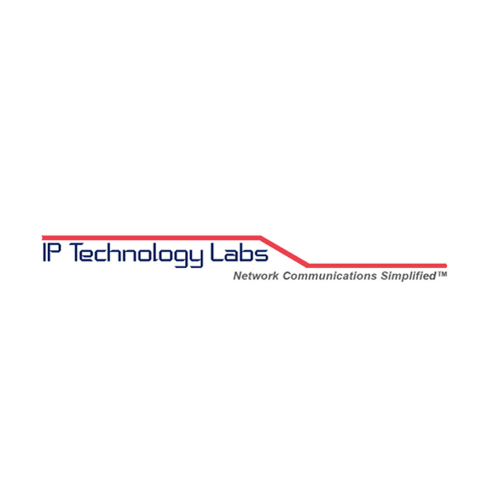 ip-tech