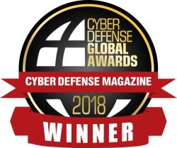 iptl-cyberdefencemagazine-award