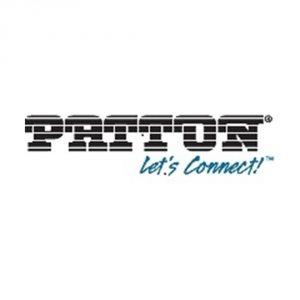 patton-electrnoics-logo-lets-connect