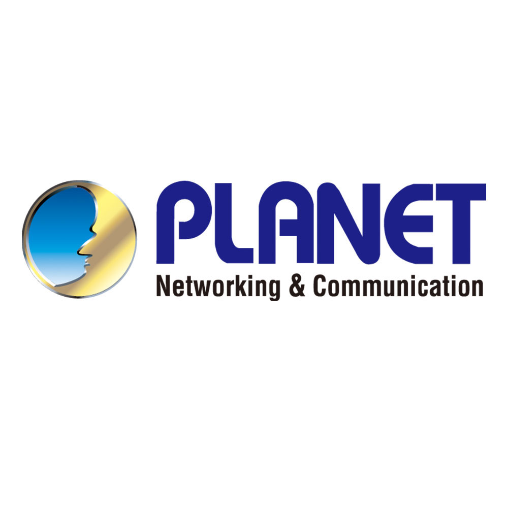 planet technology corporation