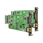 fibre serial datacom